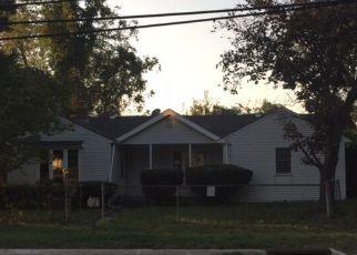Casa en ejecución hipotecaria in Egg Harbor Township, NJ, 08234,  FIRE RD ID: F4213242