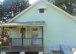 Casa en ejecución hipotecaria in New Castle, DE, 19720,  MINQUADALE BLVD ID: F4213265