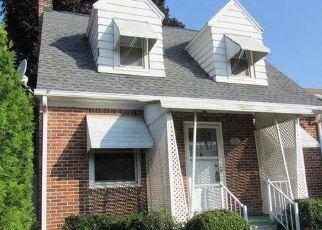 Casa en ejecución hipotecaria in York, PA, 17403,  WELLINGTON ST ID: F4213270