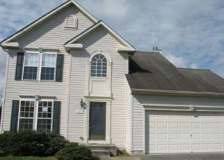 Casa en ejecución hipotecaria in Caroline Condado, MD ID: F4213279