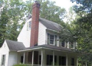 Casa en ejecución hipotecaria in Goochland Condado, VA ID: F4213282