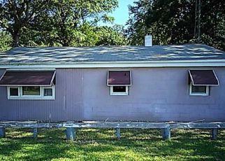 Casa en ejecución hipotecaria in Cumberland Condado, NJ ID: F4213304