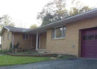 Casa en ejecución hipotecaria in Morgantown, WV, 26501,  FAIRMONT RD ID: F4213348