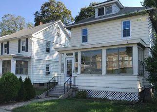 Casa en ejecución hipotecaria in Newburgh, NY, 12550,  FULLERTON AVE ID: F4213355