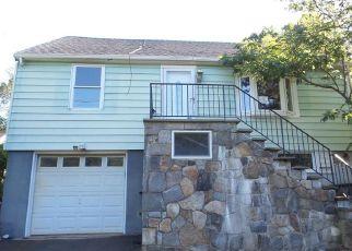 Casa en ejecución hipotecaria in Norwalk, CT, 06854,  N TAYLOR AVE ID: F4213381