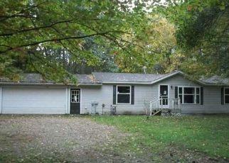 Casa en ejecución hipotecaria in Oneida Condado, WI ID: F4213401