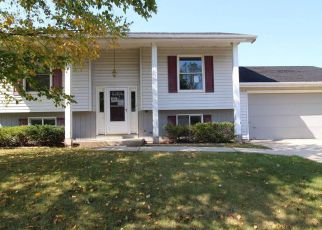Foreclosure Home in Ozaukee county, WI ID: F4213409