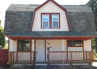 Casa en ejecución hipotecaria in Spokane, WA, 99202,  E MALLON AVE ID: F4213417