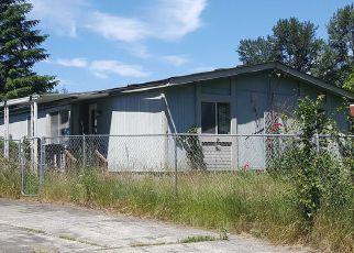 Casa en ejecución hipotecaria in Lewis Condado, WA ID: F4213419