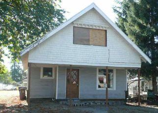 Casa en ejecución hipotecaria in Spokane, WA, 99205,  W PROVIDENCE AVE ID: F4213420