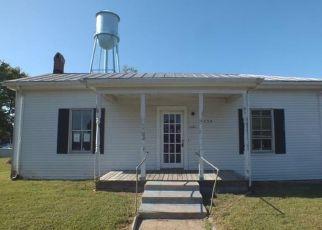 Casa en ejecución hipotecaria in Dinwiddie Condado, VA ID: F4213448