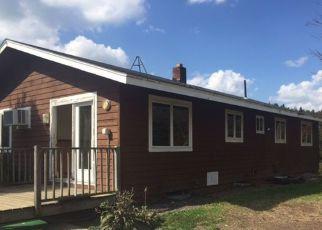 Casa en ejecución hipotecaria in Caledonia Condado, VT ID: F4213453