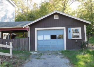 Casa en ejecución hipotecaria in Grafton Condado, NH ID: F4213454