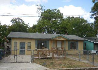 Casa en ejecución hipotecaria in San Antonio, TX, 78237,  ACAPULCO DR ID: F4213462