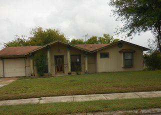 Casa en ejecución hipotecaria in San Antonio, TX, 78227,  HAVENBROOK DR ID: F4213476