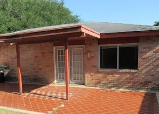 Foreclosure Home in Mcallen, TX, 78504,  GULL AVE ID: F4213478