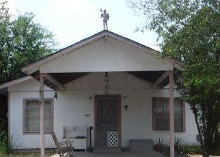 Casa en ejecución hipotecaria in Laredo, TX, 78046,  GLADIOLA LN ID: F4213482