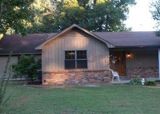 Casa en ejecución hipotecaria in Tipton Condado, TN ID: F4213494