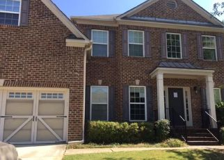 Foreclosure Home in Cumming, GA, 30040,  IDLEWOOD DR ID: F4213506