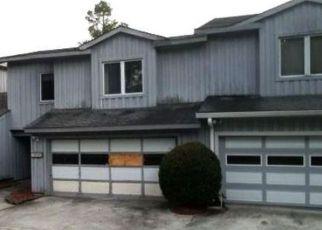 Casa en ejecución hipotecaria in Augusta, GA, 30909,  SUMMERCHASE PL ID: F4213507