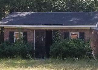 Casa en ejecución hipotecaria in Clarendon Condado, SC ID: F4213509