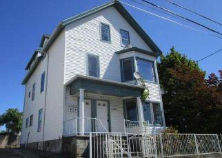 Casa en ejecución hipotecaria in Pawtucket, RI, 02860,  STERRY ST ID: F4213512