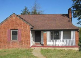 Foreclosure Home in Steubenville, OH, 43953,  CADIZ RD ID: F4213519
