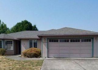 Casa en ejecución hipotecaria in Medford, OR, 97504,  SPRINGBROOK RD ID: F4213542