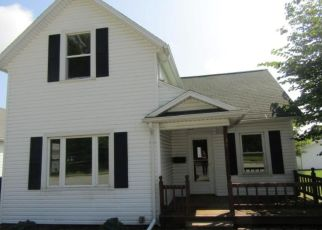 Casa en ejecución hipotecaria in Auglaize Condado, OH ID: F4213552