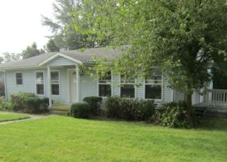 Casa en ejecución hipotecaria in Auglaize Condado, OH ID: F4213560