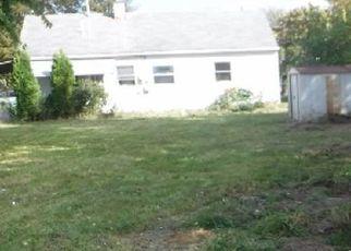 Casa en ejecución hipotecaria in Fairfield Condado, OH ID: F4213566