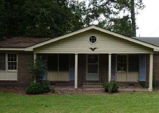 Casa en ejecución hipotecaria in Rocky Mount, NC, 27804,  FENNER RD ID: F4213585