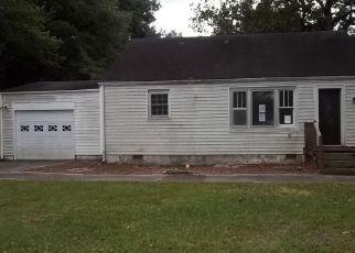 Casa en ejecución hipotecaria in Havelock, NC, 28532,  WYNNE RD ID: F4213602