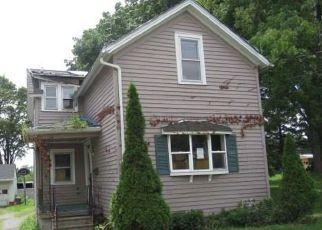 Casa en ejecución hipotecaria in Lockport, NY, 14094,  STEVENS ST ID: F4213609
