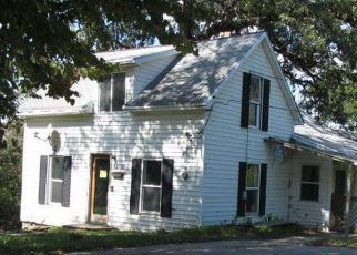 Casa en ejecución hipotecaria in Plattsmouth, NE, 68048,  AVENUE A ID: F4213646