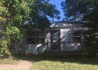 Casa en ejecución hipotecaria in La Vista, NE, 68128,  TERRY DR ID: F4213648