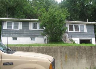 Casa en ejecución hipotecaria in Camden Condado, MO ID: F4213657