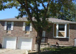 Foreclosure Home in Lees Summit, MO, 64086,  NE BALBOA ST ID: F4213669
