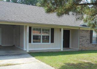Casa en ejecución hipotecaria in Monroe Condado, MS ID: F4213679