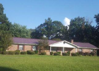 Casa en ejecución hipotecaria in Lee Condado, MS ID: F4213687