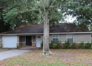 Casa en ejecución hipotecaria in Ocean Springs, MS, 39564,  NEPTUNE AVE ID: F4213688