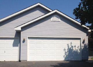 Casa en ejecución hipotecaria in Carver Condado, MN ID: F4213695
