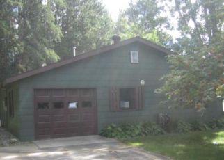 Casa en ejecución hipotecaria in Grand Rapids, MN, 55744,  KATY DR ID: F4213700