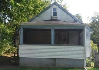 Casa en ejecución hipotecaria in Kalamazoo, MI, 49001,  PIERCE AVE ID: F4213706