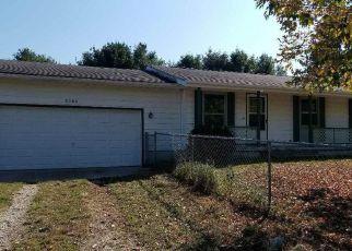 Casa en ejecución hipotecaria in Clare Condado, MI ID: F4213710