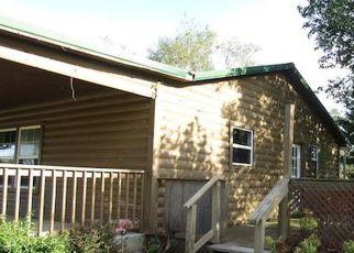 Casa en ejecución hipotecaria in Pulaski Condado, KY ID: F4213745
