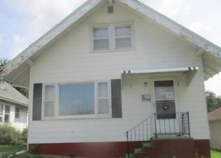 Casa en ejecución hipotecaria in Harrison Condado, IA ID: F4213766