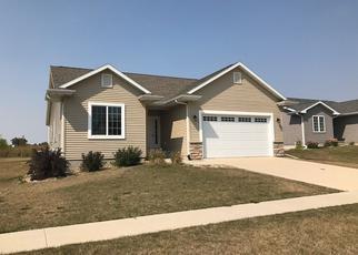 Casa en ejecución hipotecaria in Black Hawk Condado, IA ID: F4213777