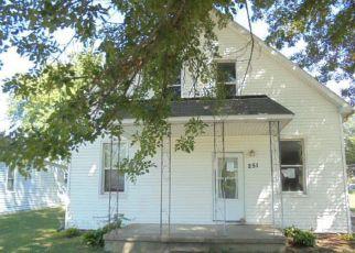 Casa en ejecución hipotecaria in Clinton Condado, IL ID: F4213813