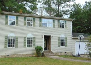 Foreclosure Home in Rocky Face, GA, 30740,  VALLEY VIEW DR ID: F4213831